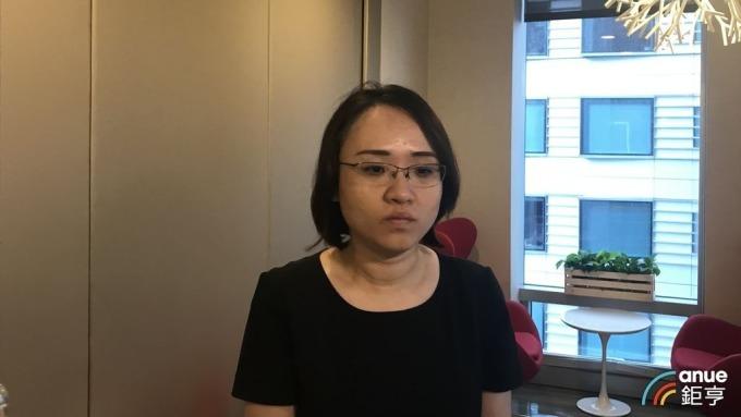 〈星展投資展望〉下半年經濟將有暖意 台灣可望擠進四小龍第二名