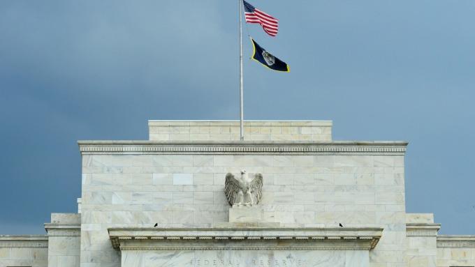 Fed對降息有三個選擇 這裡是其間差異 以及可能的意外(圖:AFP)