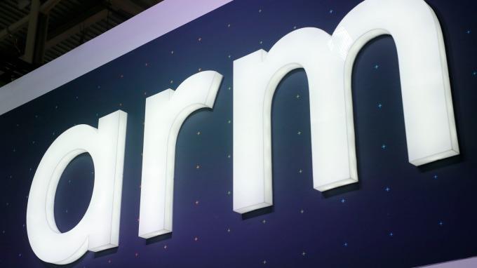 ARM要失眠了嗎?阿里平頭哥發表號稱最強 RISC-V 晶片 (圖片:AFP)