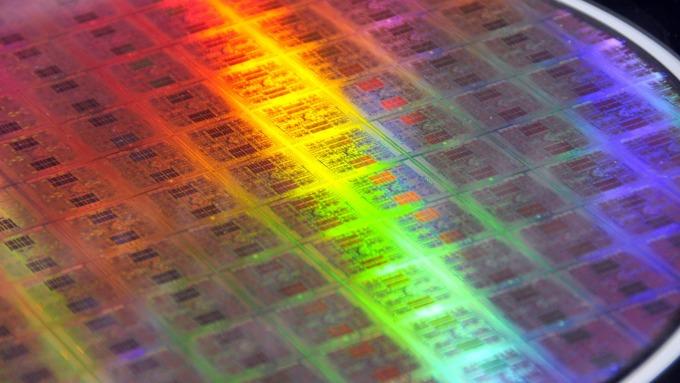 〈財報〉半導體需求還不見谷底!日本BGA大廠新光電氣工業下修財測