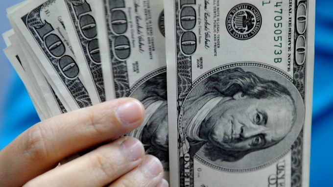 〈每週CFTC報告〉投機者看多美元情緒上揚 原油看漲部位急降