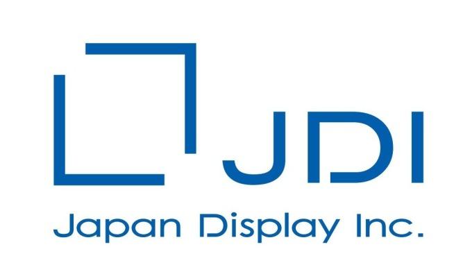 JDI獲銀行團延長1070億日圓融資期限、股價上揚。(圖片:翻攝自JDI官網)