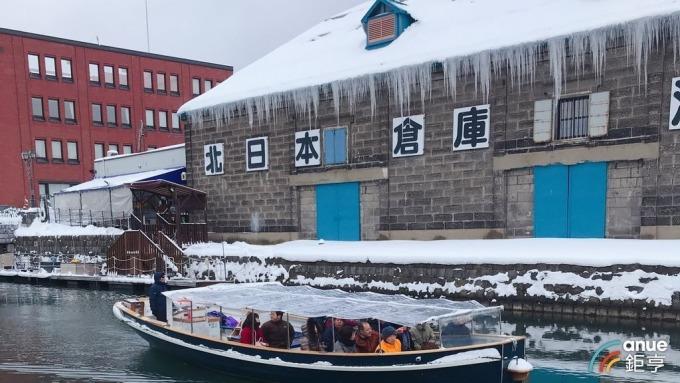 萬事達卡:台灣人海外旅遊首選日本 前三大喜愛造訪城市日本全包