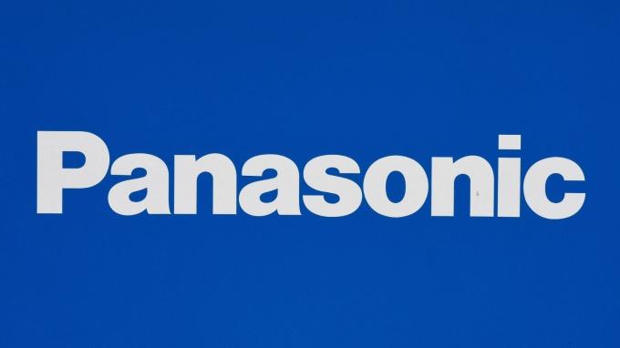 〈財報〉中國市場與特斯拉銷量影響、Panasonic營益年減近半!(圖片:AFP)