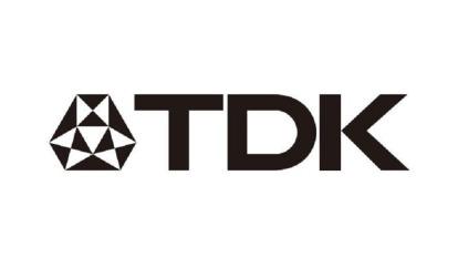 〈財報〉 TDK收益安定、盤中一度大漲逾9%!(圖片:翻攝自TDK官網)