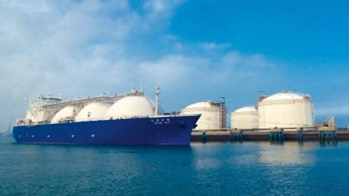 連二降!8月天然氣降價2.95% 桶裝瓦斯不變