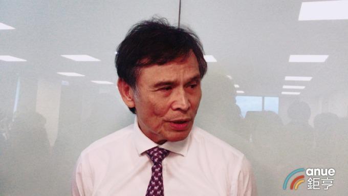 〈京城銀法說〉連踩大同2子公司地雷 董座:未來放款將檢討經營者承諾