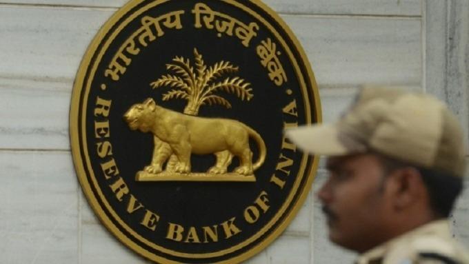 印度再降利率35個基點,創2010年以來新低(圖片:AFP)