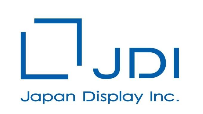 JDI與中方企業正式簽約、將取得800億日圓資金。(圖片:翻攝自JDI官網)