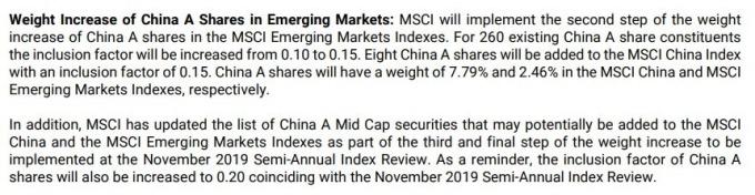 資料來源:MSCI官網