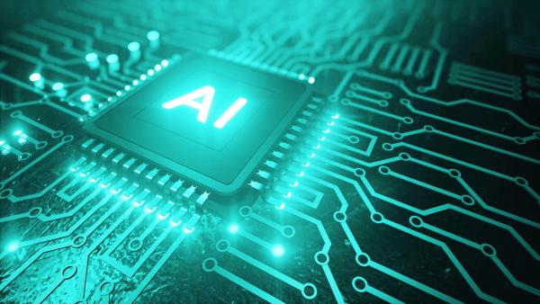 在 AI 加持下,各產業創新產品與服務全面興起,背後靠的正是 AI 晶片的突破,有如汽車引擎一般,成為加速 AI 發展的關鍵!