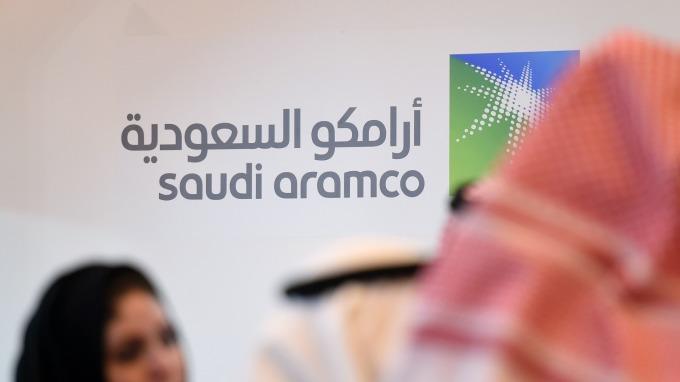 沙烏地阿拉伯國家石油公司IPO話題再起?傳將召開投資人電話會議(圖:AFP)