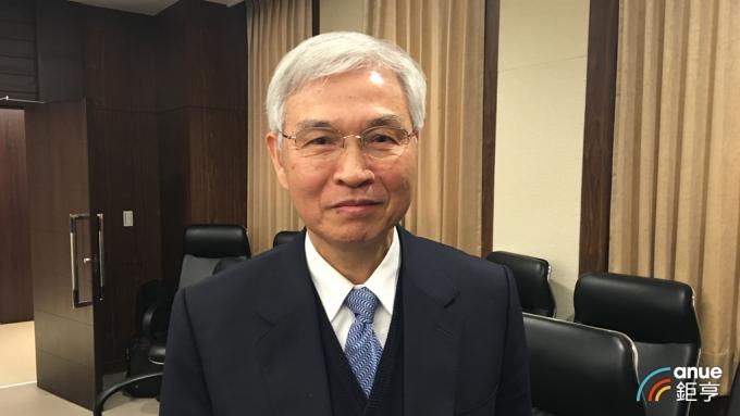 央行總裁楊金龍拿下首次A級評等 今日加班緊盯國際金融