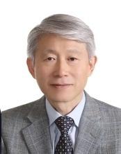 南韓新任科學技術資訊通信部長官崔起榮教授 圖片:青瓦台