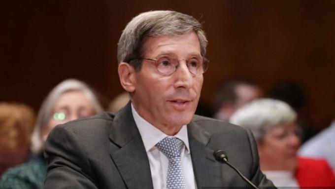 打破壟斷 直接拆了大型科技公司?FTC主席:我準備這麼做 (圖片:AFP)