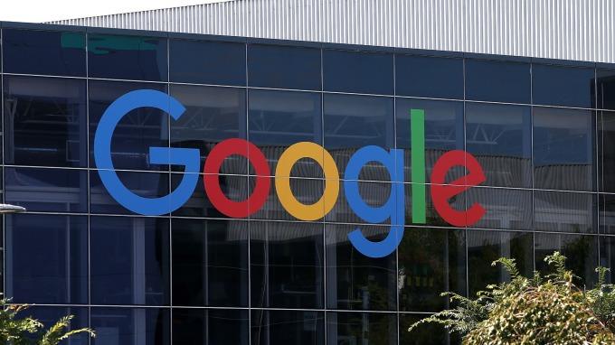 批美移民機構侵犯人權 數百名谷歌員工連署請願拒合作(圖片:AFP)