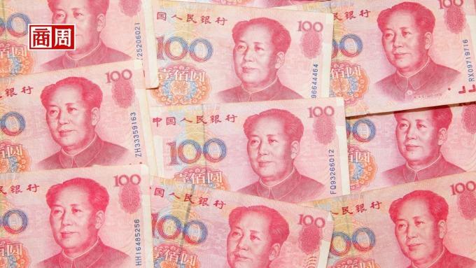 中美貿易談判沒進度,貶值不會停 人民幣破7時代自保:換回新台幣、高收債認賠。(圖:商業周刊提供)
