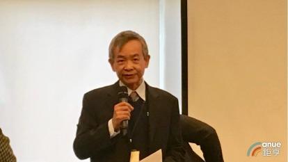 永冠-KY董事長張賢銘。(鉅亨網資料照)