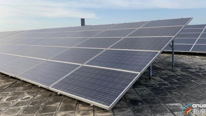 為達2025年太陽能安裝量目標 躉購費率平均年降幅應在4%左右