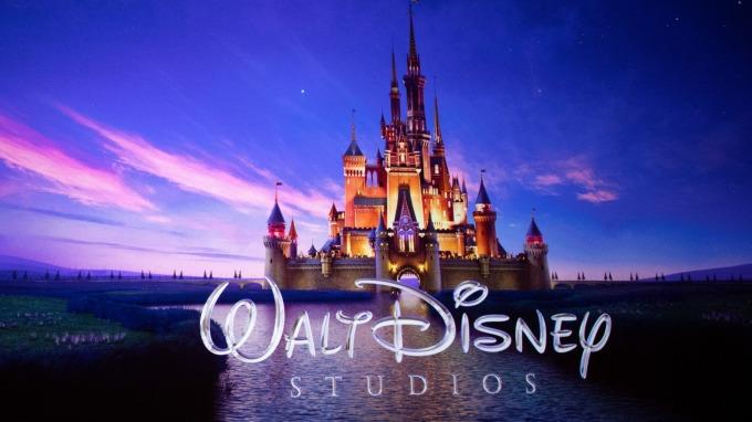 非獨家服務!Disney+幾乎所有主流串流平台均可收看 唯未見Fire TV(圖片:AFP)