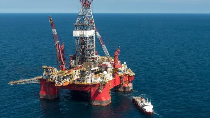 分析師:貿易戰僵持不下 衝擊美向中原油出貨量