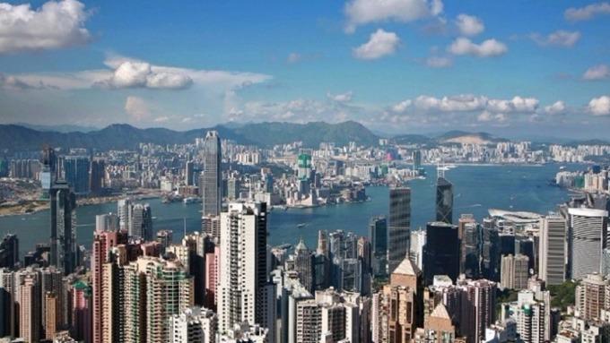 亞洲金融危機22年後 麥肯錫:債務危機又現不祥預兆。(圖:AFP)