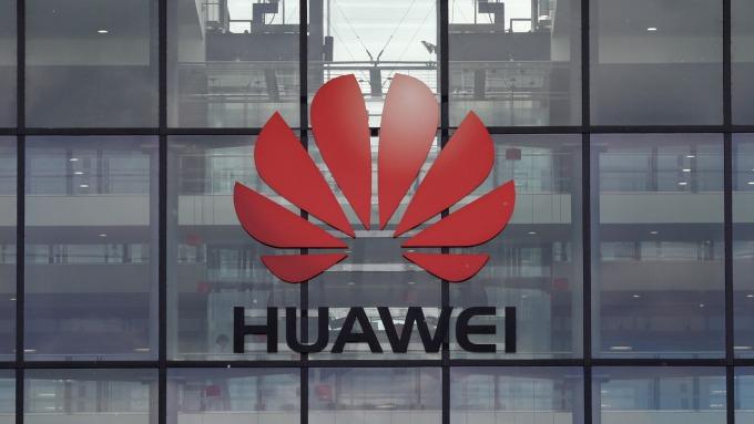 若華為主導全球5G市場恐成「噩夢」 美國情報單位召集專家應對(圖片:AFP)