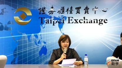 隆中宣布擬斥資6.7億元強化海外博弈業務發展。(鉅亨網記者劉韋廷攝)