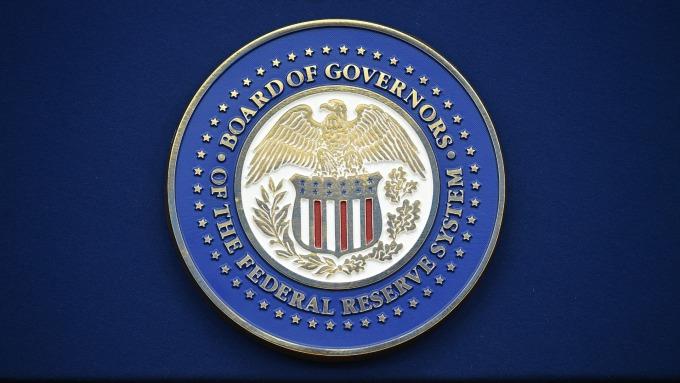 又一票委反降息!堪薩斯Fed總裁喬治:目前美國不需更低利率 (圖片:AFP)