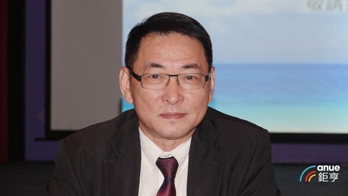 臺鹽集團前進綠能產業報捷 上半年接案量8.83億元