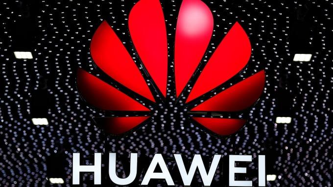 越南恐成亞洲首位禁用華為5G設備國家(圖片:AFP)