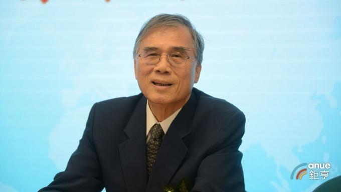 旭然接單生產排到11月 越南新廠明年下半年量產