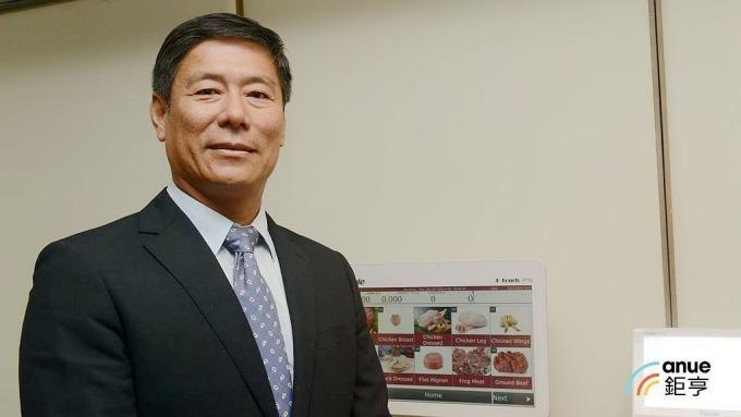 鼎炫上市來首度進行市場籌資 將發可轉債募集5億元