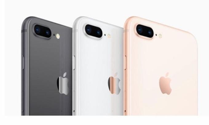 即將在印度進行線上銷售的蘋果 iPhone(圖片: Patently Apple)