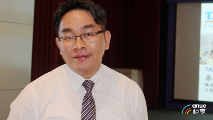 泰昇首季為全年谷底 Q3新品登場下半年業績逐季上揚