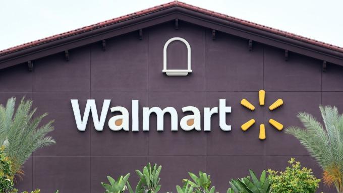 不受經濟動環境動盪影響 零售業ETF看俏? (圖片:AFP)