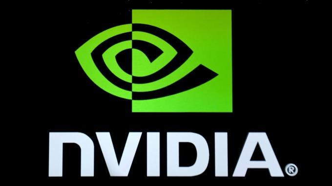 Nvidia推出採Quadro RTX 6000 的ACE等級參考設計筆電 (圖片:AFP)