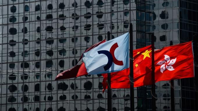 炒股不炒市仍是皇道。(圖:AFP)