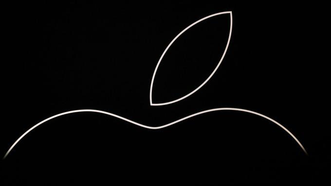 蘋果iPhone 11上市在即 分析師:中國市場銷售對蘋果最重要 (圖片:AFP)