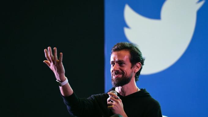 推特帳戶遭劫持的原因查明 而且這種手法日益普及(圖:AFP)
