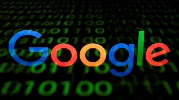 Google擴大投資台灣,將在台南建第2座資料中心。(圖:AFP)