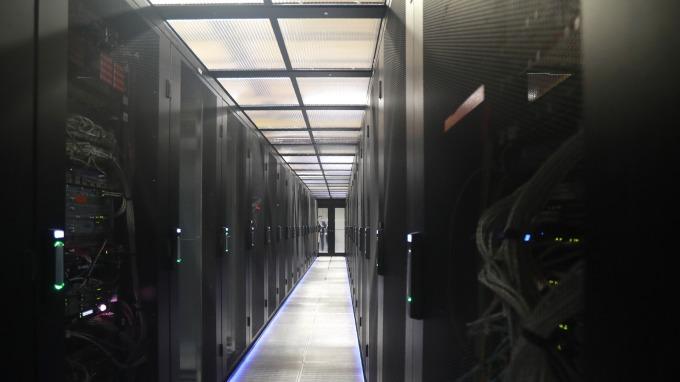 雲端串流遊戲服務興起,MIC估將衝擊電競PC與遊戲機市場。(圖:AFP)