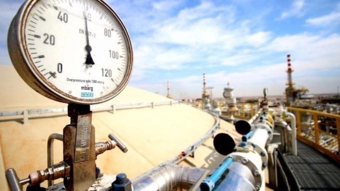 沙烏地阿美將延遲交油、要求部分客戶接受不同等級油種 (圖片:AFP)