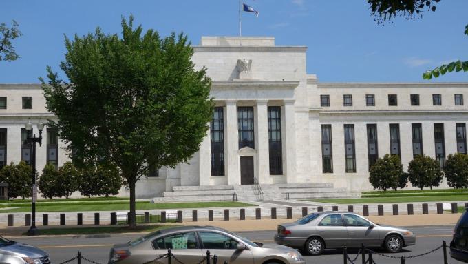 今夜Fed利率前瞻:降息之外 華爾街更關注這些亮點   (圖片:AFP)