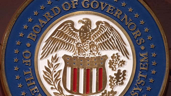 精華摘要!三分鐘掌握Fed決策:保險降息、研究QE4、拒絕負利率。(圖片:AFP)