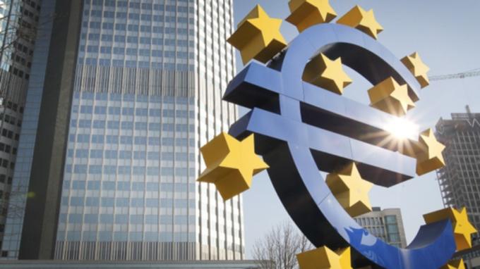 為英硬脫歐作準備 歐洲議會將否決沒備份安排的脫歐協議(圖片:AFP)