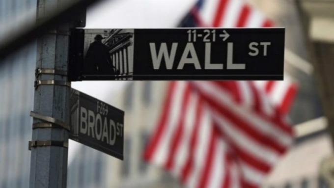 美公布最新陸貨關稅排除清單,三大指數開盤微漲,賽靈思領跌費半。(圖片:AFP)