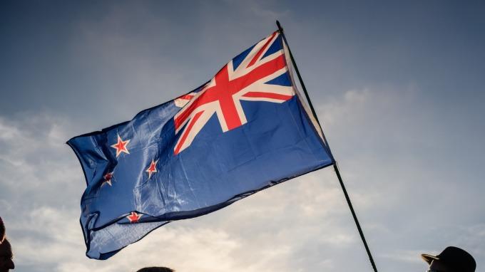 紐西蘭經濟恐放緩 分析師認為RBNZ應在年底前再降息一次(圖片:AFP)