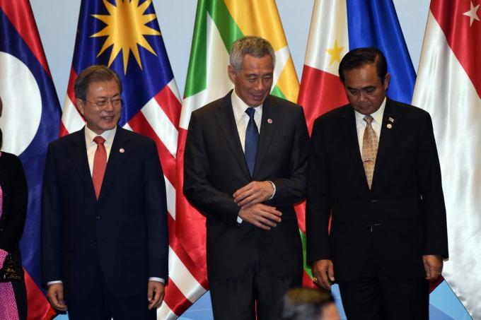 (圖:AFP)