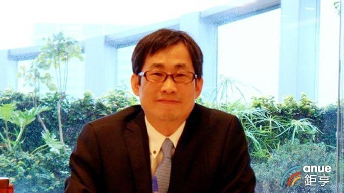 永豐銀前總經理張晉源今(23)被告疑涉背信罪。(鉅亨網資料照)
